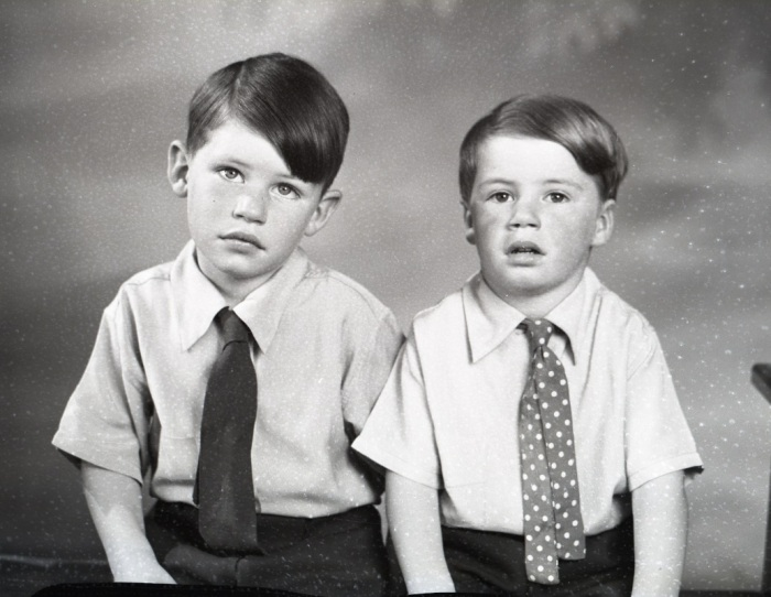 5. Stoddart children.jpg