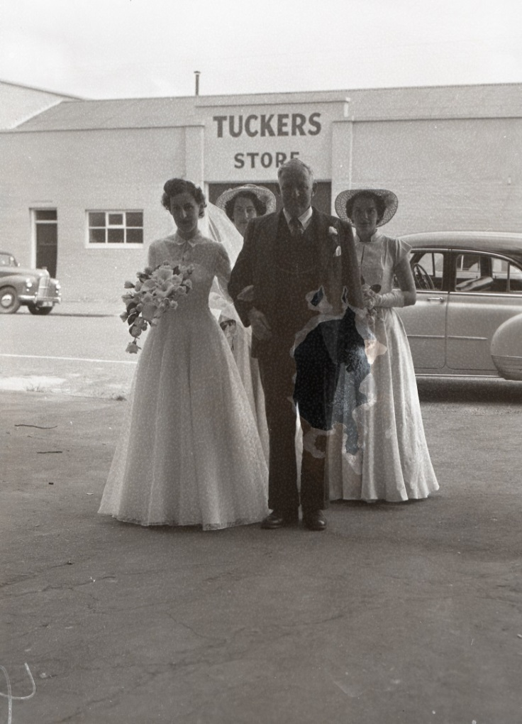 6. White McDowell wedding.jpg